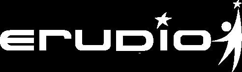 Erudio Online izpitni portal